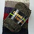 新製品 ツィードツィード スキー 毛糸 編み物