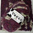新製品 ヴェッコ Vecco 《イタリア製》 スキー ワールドセレクション 毛糸 編み物