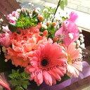 花束 誕生日 通販