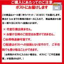 【ふるさと納税】[B3]松永うの花農園産 コシヒカリ10kg