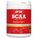 ショッピングbcaa DNS BCAA 165g 4573559881445 ◆