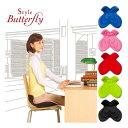 Style Butterfly е╣е┐едеые╨е┐е╒ещед ╗╤└ке▒ев ║┬░╪╗╥ ╣№╚╫е▒ев MTG└╡╡м╔╩