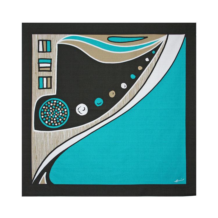 http://thumbnail.image.rakuten.co.jp/@0_mall/karakusaya-r/cabinet/00474194/kotka_turquoise.jpg
