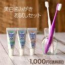 【1000円 ポッキリ 送料無料 】 歯科専売 ホワイトニン...