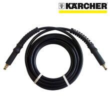 K2.900サイレント交換用高圧ホース
