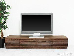 【〜6/22 19:59 5%OFF】ウォールナット[TV-09] 200セ