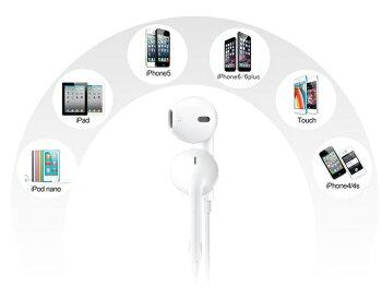 イヤホンiphone高音質イヤホンかわいいイヤフォン6iphone6plusiPhoneSEiphone6plusヤホンマイク携帯スマートフォンヘッドホンスマホ携帯電話マイク音量ボタン付きiphone5iphone4s純正ではありません父の日