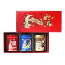 30th anniversary THE KAREL TEA 創業30周年記念特別セット