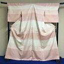 着物通に人気の染織家柳崇氏の作品です。