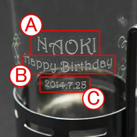 【送料無料】【名入れギフト・プレゼント・誕生日...の紹介画像2