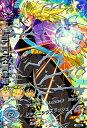 ドラゴンボールヒーローズ 第3弾 UR トランクス:青年期 ...