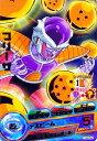 ドラゴンボールヒーローズ 第4弾 R フリーザ 【デスビーム】 (H4-54)