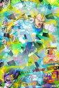 ドラゴンボールヒーローズ 第5弾 SR ベジータ 【ファイナルインパクト】 (H5-06) 【スーパーレア】