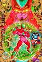 ドラゴンボールヒーローズ GM10弾 UR ハッチヒャック (巨大化)【リベンジャーカノン】 (HG10-58) 【アルティメットレア】