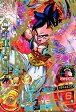 ドラゴンボールヒーローズ GM5弾 UR スーパーウーブ 【魔人ビーム】 (HG5-51) 【アルティメットレア】