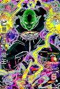 ドラゴンボールヒーローズ GM8弾 UR ピッコロ大魔王 【爆力魔波】 (HG8-SEC2) 【シークレットアルティメットレア】