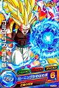ドラゴンボールヒーローズ PR ゴテンクス:青年期 【バーニングかめはめ波】 (JPJ-09) 【プロモーション】