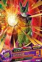 ドラゴンボールヒーローズ GDM1弾 R セル (HGD1-36)【かめはめ波】