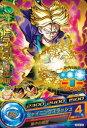 玩具, 興趣, 遊戲 - ドラゴンボールヒーローズ GDM2弾 R トランクス:青年期 (HGD2-23)【ギャリック砲】