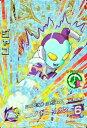 ドラゴンボールヒーローズ GDM3弾 CP ジャコ (HGD3-CP5)【銀河パトロールガン】【キャンペーンカード】
