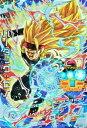 ドラゴンボールヒーローズ GDM3弾 UR バーダック:ゼノ(HGD3-SEC2)【リベリオンエッジ】【シークレットアルティメットレア】