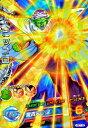 ドラゴンボールヒーローズ GDM7弾 SR ピッコロ (HGD7-38)【魔貫光殺砲】【スーパーレア】