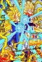 ドラゴンボールヒーローズ JM6弾 CP ベジータ (HJ6-CP2)【ギャリックブレイザー】【キャンペーンカード】