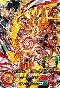 スーパードラゴンボールヒーローズ UM10-CP1 CP ラ...
