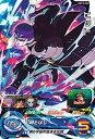 スーパードラゴンボールヒーローズ UM12-062 SR ヒット 【ユニバースミッション12弾】 【スーパーレア】