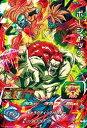 スーパードラゴンボールヒーローズ UM2弾 SR ボージャック (UM2-039)【ギャラクティックバスター】【スーパーレア】