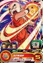 スーパードラゴンボールヒーローズ UM2弾 C クリリン (UM2-050)【気円斬連射】