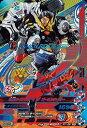 ガンバライジング  ライダータイム1弾 CP 仮面ライダーゲイツ ゴーストアーマー(RT1-061) 【キャンペーン】