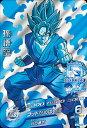 ドラゴンボールヒーローズ PR (GDPB-47) 孫悟空 【かめはめ波】 【プロモーション】