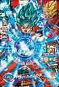 ドラゴンボールヒーローズ GDM10弾 SR 孫悟空 (HGD10-34)【超龍撃拳】【スーパーレア】
