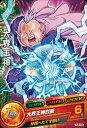 ドラゴンボールヒーローズ PR (HUM3-05) 大界王神 【大界王神烈斬】 【プロモーション】