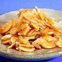 食べるスタミナにんにくラー油