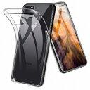 iPhone12 mini ケース TPU 透明 iPhone11 Pro ケース iPhone12 Pro Max iPhone 11 iPhone11pro iPhone 12 Pro Max iPhone 12 mini アイ..