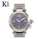 【新古品】カルティエ/Cartier ユニセックス 腕時計 ...