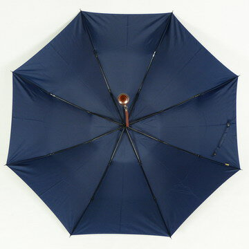 超撥水!実用性バツグンの男性用雨傘折り60cm〜通勤快適☆登場☆これで雨の日も快適♪〜