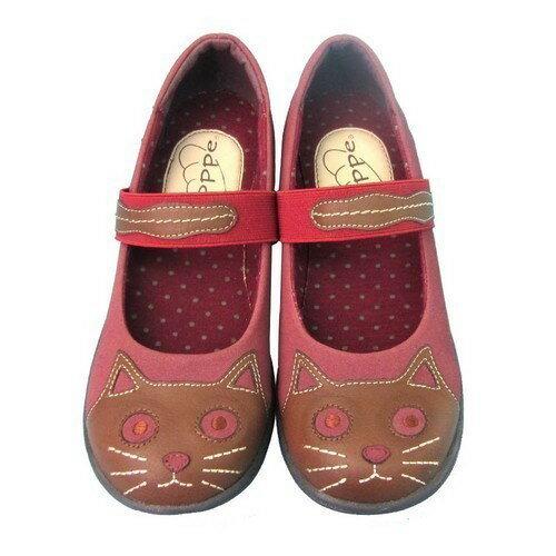 スニーカー ローカット 大人気かわいい猫の靴 ...の紹介画像2