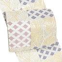 【山口美術織物】唐織 袋帯 仕立て代込み 正絹 西陣織 礼装...