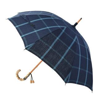 補充婦女的傘 (陽傘) 浴衣日本日本陽傘木棍袋及配件品牌商品時裝和配飾,遮陽傘給婦女 10P01Oct16