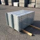 (新品)鋼製布板 SK-5(W500×L1524)インチサイズ