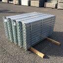 【新品】鋼製布板 SK-524(W240×L1524)インチサイズ