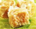 熟食, 食品材料 - 大焼売(甘えび)30g×20個【こだわりの冷凍食品。おかず&お弁当!】