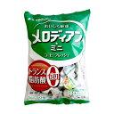 コーヒークリーム メロディアンミニ 3ml×50ヶ 【常温】
