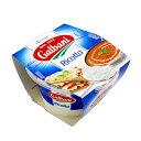 リコッタチーズ ガルバニ 250g 【冷蔵】