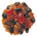 うめはら 蜜漬けミックスフルーツD パイン入 1kg(常温)