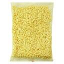 【PB】プロセスダイスチーズ 8mm 1kg サイコロチーズ【冷蔵】