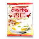 伊那食品 かんてんぱぱ とろける杏仁 500g【常温】